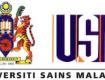 USM (Universiti Sains Malaysia)
